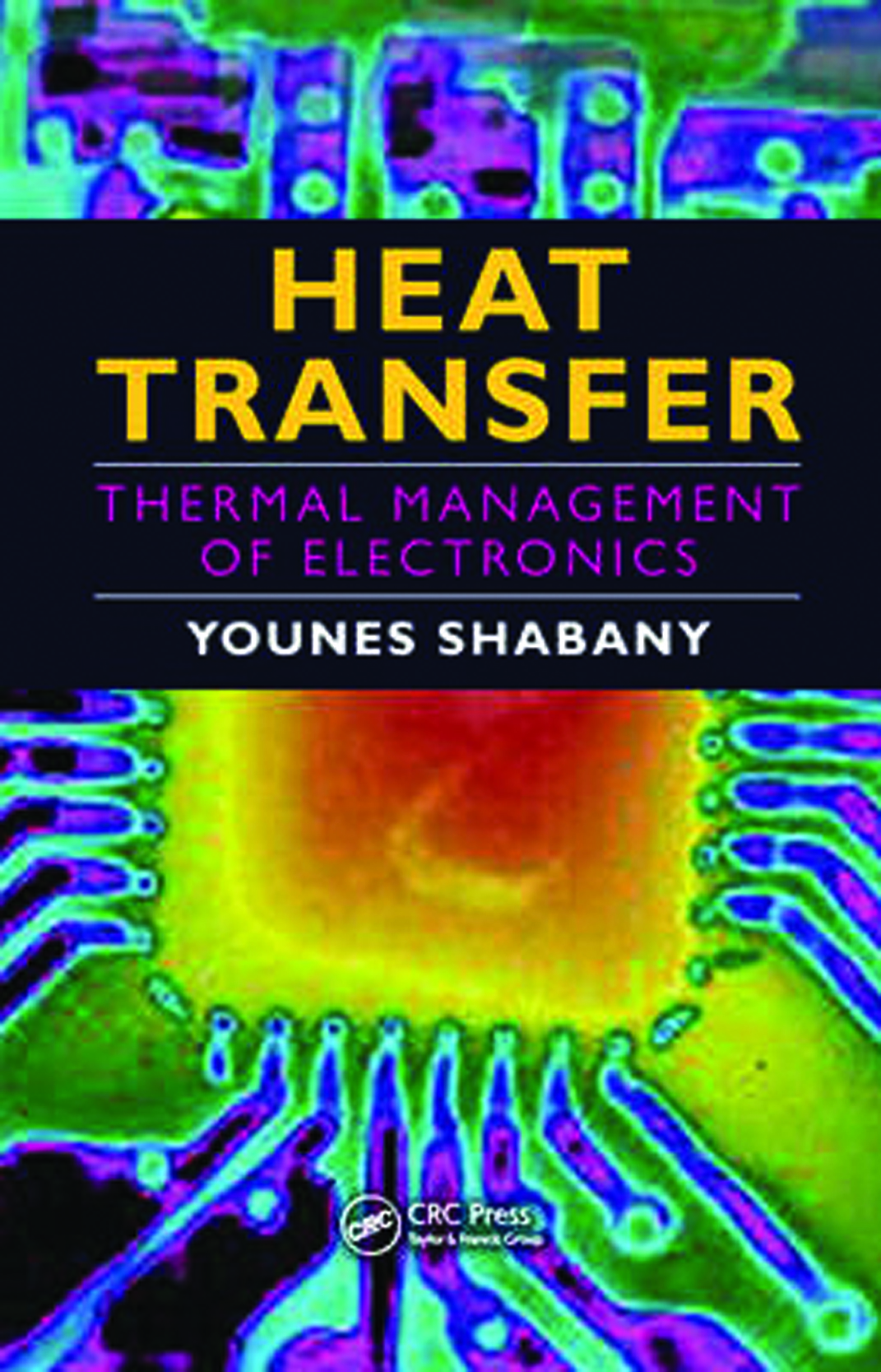 introduction to heat transfer 6th edition solution manual pdf