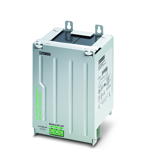 us_Lithium_IonBattery_xxl