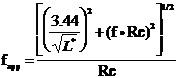 Calc_corner_7
