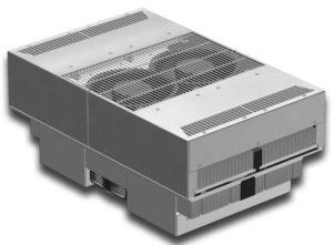 TECA APH-2259